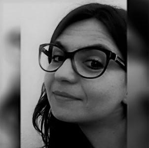 Alessandranna Nocella