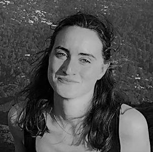 Anna Schena