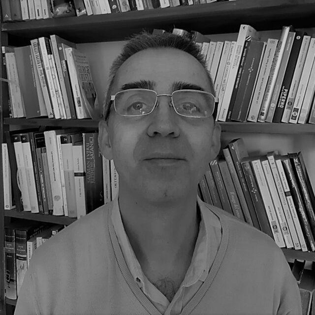 Attilio Orecchio