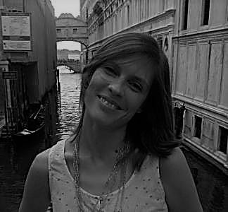 Claudia Zago