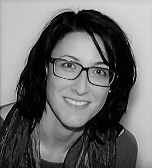 Elena Frascaroli