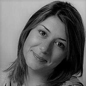 Roberta Morosillo