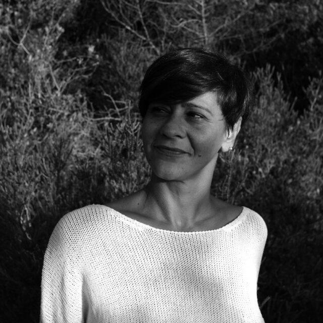 Sonia Premoli