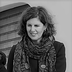 Maria Carla Italia