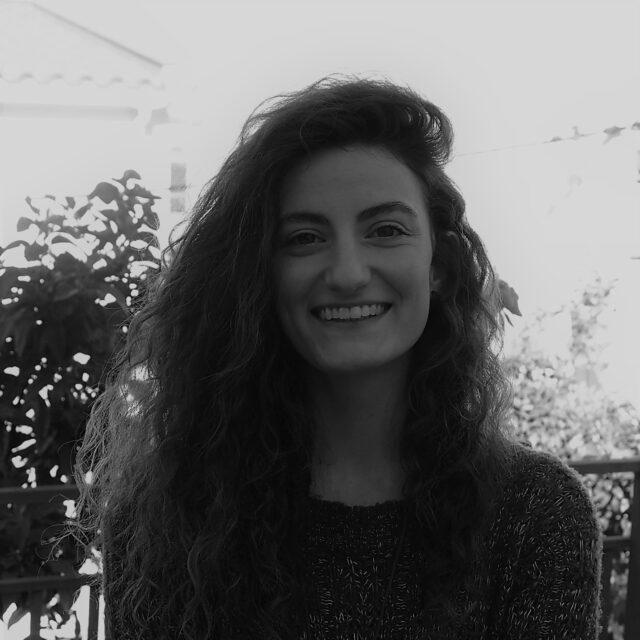 Valeria Quartaroli